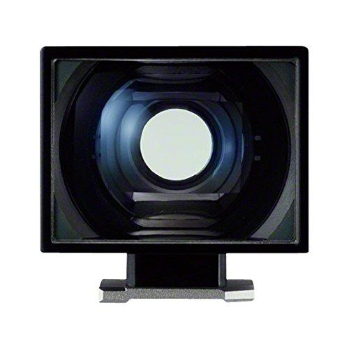 ソニー SONY 光学ビューファインダーキット FDA-V1K