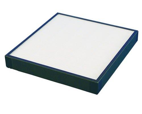 ダイキン 交換用高性能 プリーツフィルター KAFP019A41 (2個組/1回分) ダイキン業務用空気清浄機パワフル光クリエール ACEF12L用