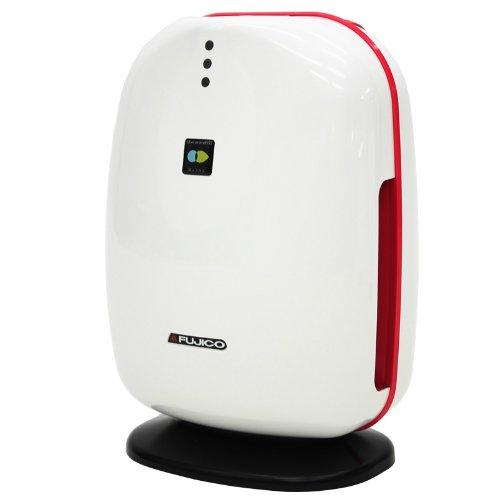 低価格の ピンク空気消臭除菌装置マスククリーンMC-V2 ピンク, ハピネットオンライン:3017f2a5 --- canoncity.azurewebsites.net