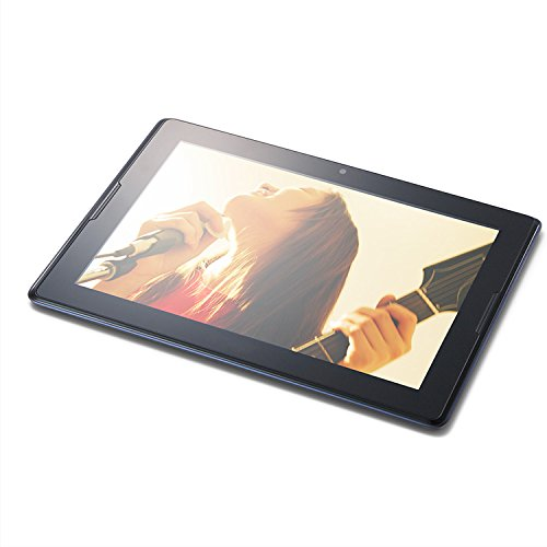 NEC PC-TE510S1L LaVie Tab E