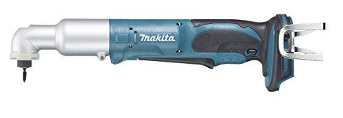 マキタ 充電式アングルインパクトドライバ 18V 3.0Ah TL061DZ