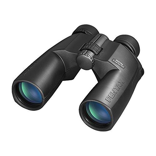 PENTAX 双眼鏡 SP 10×50 WP ポロプリズム 10倍 有効径50mm 65872
