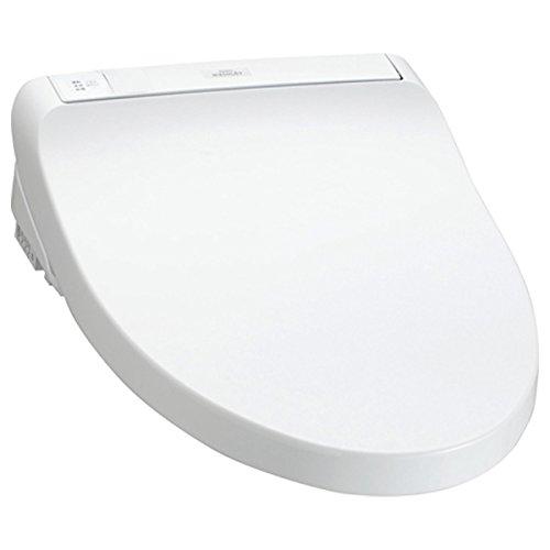 TOTO 温水洗浄便座「ウォッシュレット KF0シリーズ」 TCF8CM65#NW1