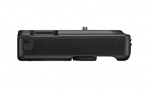 Nikon ワイヤレストランスミッター WT-7