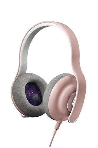 パナソニック 密閉型ヘッドホン ハイレゾ音源対応 ピンク RP-HD7-P