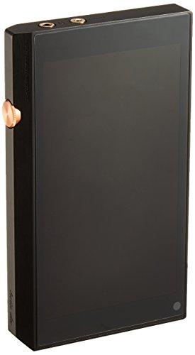 パイオニア Pioneer XDP-300R デジタルオーディオプレーヤー ハイレゾ対応 ブラック XDP-300R(B) 【国内正規品】