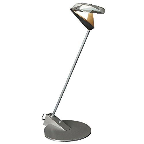 Z-LIGHT 卓上型 LEDデスクライトZ-REF 高演色Ra97 調光調色モデル Z-G7100