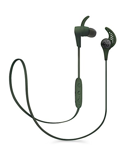 X3 Wireless JBD-X3-001GN [Alpha]