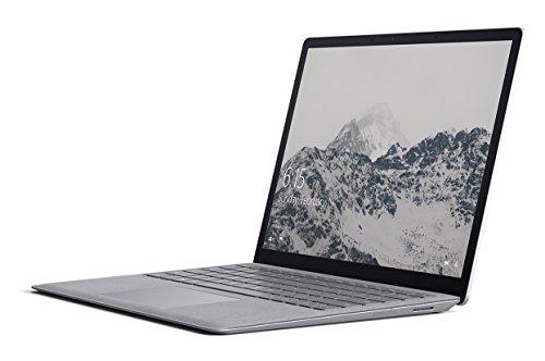 マイクロソフト Surface Laptop [サーフェス ラップトップ ノートパソコン] OfficeH&Bあり 13.5型 Core i5/128GB/4GB D9P-00039