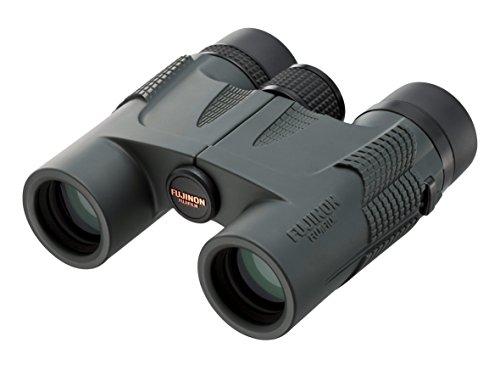 FUJINON 双眼鏡 KFシリーズ 10×24 H ダハプリズム式 10倍 24口径 完全防水 344486