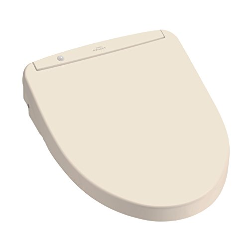 TOTO ウォシュレット アプリコットF2 レバー便器洗浄タイプ 瞬間式 TCF4723 #SC1 パステルアイボリー 【プロ向け 取付工具なし】