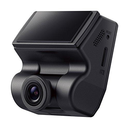 【即発送可能】 カロッツェリア(パイオニア) ドライブレコーダーユニット ND-DVR40 WDR/GPS 207万画素 Full HD WDR Full/GPS Gセンサー ND-DVR40/対角110o/駐車監視/コンパクトモデル, モットズット:7c86c802 --- wrapchic.in