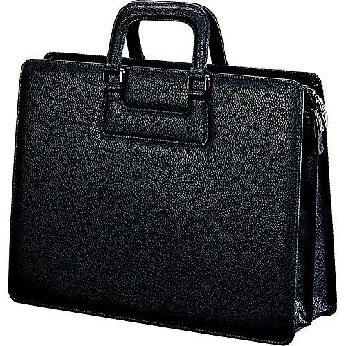 コクヨ ビジネスバッグ 手提げタイプ A4 カハ-A4T10D