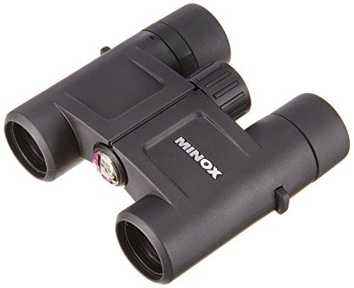 ミノックス 双眼鏡 BV5×25 195311