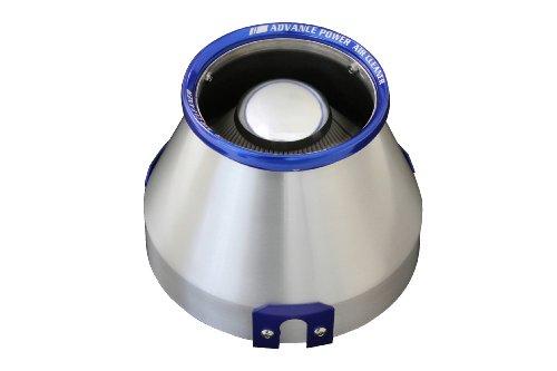 BLITZ(ブリッツ) ADVANCE POWER AIR CLEANER(アドバンスパワーエアクリーナー) スカイライン/ステージア ECR33,ER34,WGNC34 ターボ専用 42020