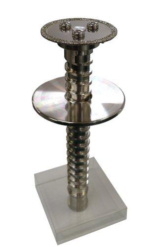 大宝ダイヤモンド インナーカッター アジャスト 外径:47×長さ:150