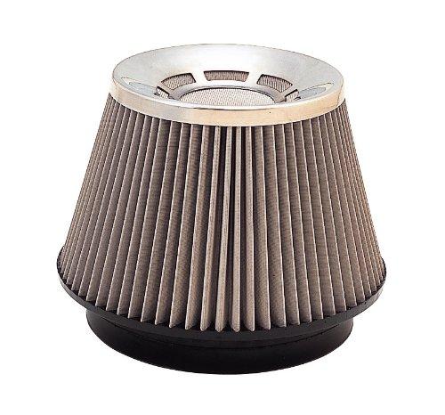 BLITZ(ブリッツ) SUS POWER AIR CLEANER(サスパワーエアクリーナー) CR-Z/フィットハイブリッドRS ZF1/2,GP4 LEA-MF6 26126