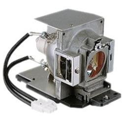 5J.J3J05.001 激安特価品 BenQ プロジェクター用 汎用 交換ランプ MX760 MX761 ELECTRIFIED社 MX812ST 日本製 MX762ST 並行輸入
