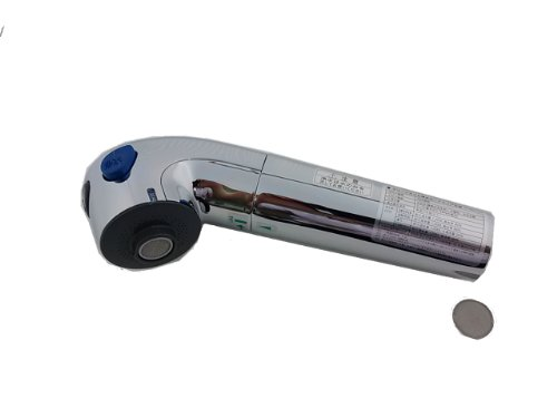 KVK シャワーヘッドセット Z924AH2
