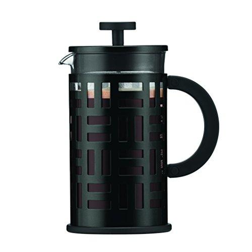 【正規品】 BODUM ボダム EILEEN フレンチプレスコーヒーメーカー 1.0L 11195-01J