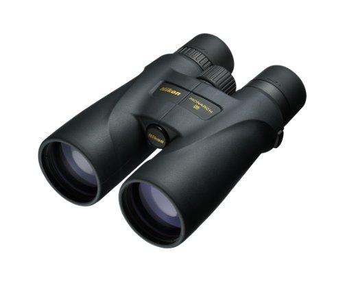 Nikon 双眼鏡 モナーク5 8×56 ダハプリズム式 8倍56口径 MONARCH 5 8x56