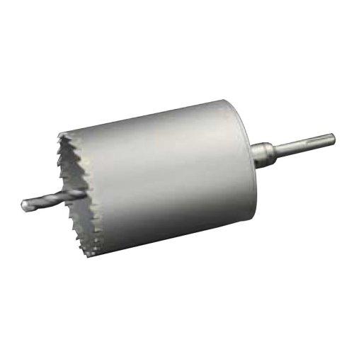 ユニカ(unika) ESコアドリル 振動用 SDSシャンク ES-V155SDS