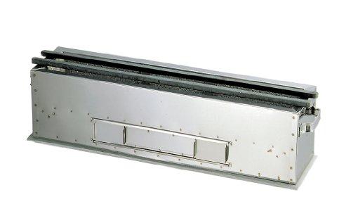 抗火石木炭コンロ(炭焼台)75cm(幅180)TK-718