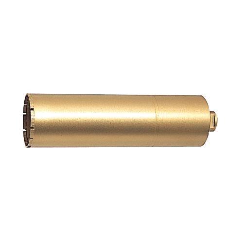 日立工機 ダイヤモンドコアビット 80 3″ (波形タイプ,湿式) 0031-2460