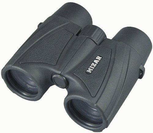 【2018A/W新作★送料無料】 MIZAR-TEC 双眼鏡 双眼鏡 ブラック ダハプリズム式 5倍25ミリ口径 ブラック SW-550 SW-550, 大阪喜安 OSAKA Kian:4298870e --- hortafacil.dominiotemporario.com