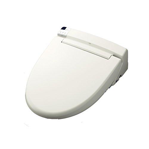 LIXIL(リクシル) INAX 温水洗浄便座 シャワートイレ RTシリーズ オフホワイト 脱臭機能付 CW-RT20/BN8