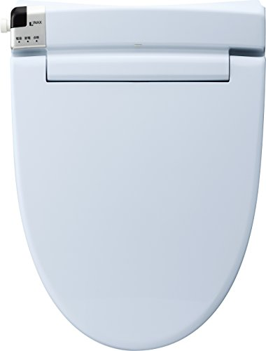 LIXIL(リクシル)INAX シャワートイレ RTシリーズ 貯湯式 温水洗浄便座 ブルーグレー CW-RT20/BB7