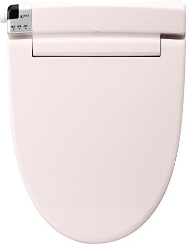 LIXIL(リクシル)INAX シャワートイレ RTシリーズ 貯湯式 温水洗浄便座 ピンク CW-RT20/LR8