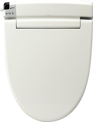 LIXIL(リクシル) INAX シャワートイレ RTシリーズ INAX 貯湯式 シャワートイレ 温水洗浄便座 CW-RT30/BN8 キレイ便座・脱臭・乾燥 オフホワイト CW-RT30/BN8, Miz:feffde05 --- officewill.xsrv.jp