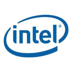 Intel CPU Xeon E5-2420v2 2.2GHz 15Mキャッシュ LGA1356 BX80634E52420V2 【BOX】