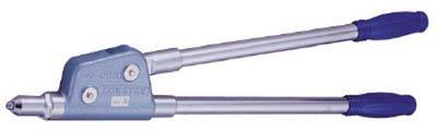 ロブテックス(エビ) 強力型ハンドリベッター HR003A