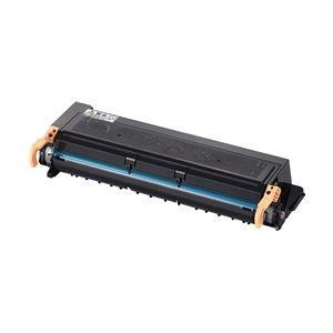 NEC PR-L8000-12 トナー(10,000枚) NE-EPL8000-12J