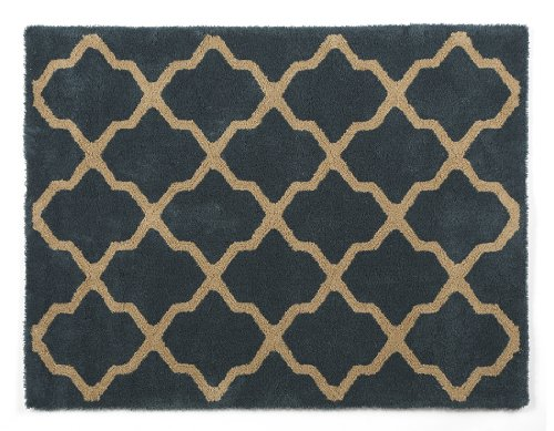 【一部予約販売】 ACME Furniture C 120*160cm LINES Furniture C RUG 120*160cm, Gift Time:39dc8175 --- canoncity.azurewebsites.net