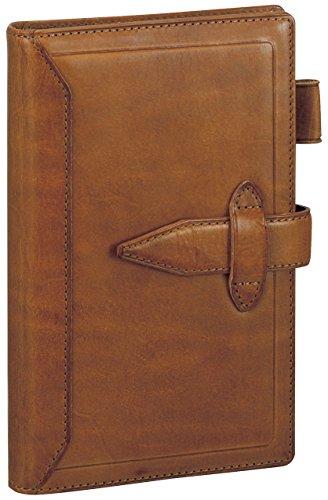 レイメイ藤井 システム手帳 ダヴィンチ ロロマクラシック DB3011C 日時指定 好評受付中 ブラウン 聖書