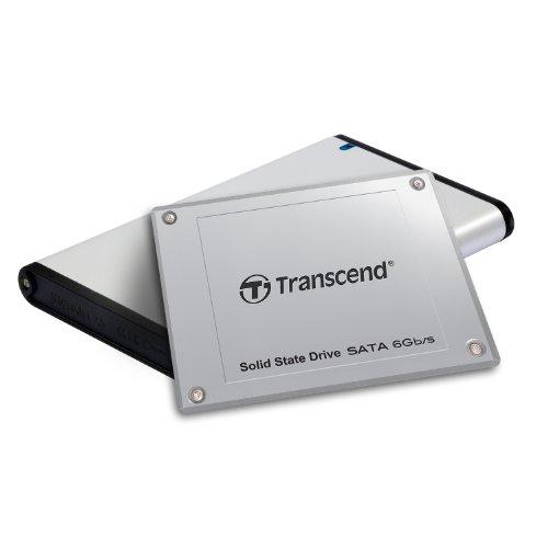 Transcend SSD MacBook Pro/MacBook/Mac mini専用アップグレードキット SATA3 6Gb/s 480GB 5年保証 JetDrive / TS480GJDM420