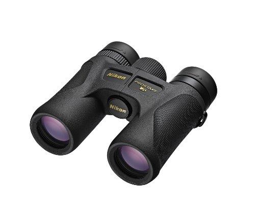 2018新発 Nikon Nikon 10倍30口径 双眼鏡 プロスタッフ 7S 10x30 ダハプリズム式 10x30 10倍30口径 PS7S10X30, ナイスドラッグ:0bd8698a --- canoncity.azurewebsites.net