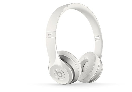 MR3L2PA/ beats by dr.dre 【KK9N0D18P】 マットゴールド BeatsX ワイヤレス MR3L2PAA イヤホン Bluetooth対応 密閉型 A 【送料無料】