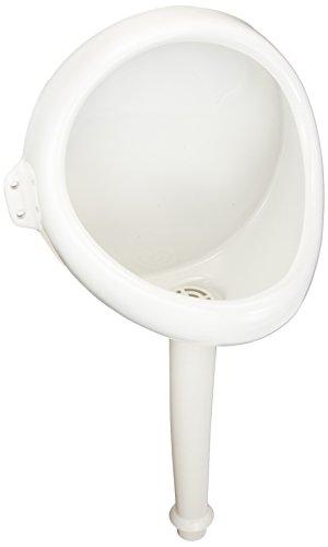 ジャニス工業 非水洗小便器 U1M