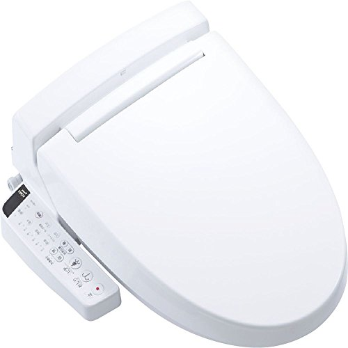 LIXIL(リクシル)INAX シャワートイレ KBシリーズ ピュアホワイト CW-KB21QA/BW1