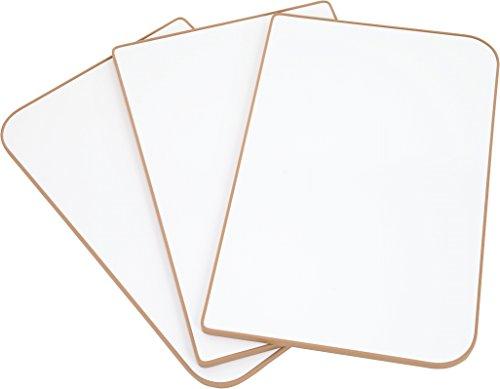 東プレ 冷めにくい風呂ふた 組み合わせ式 (3枚割) 75×150用 L15