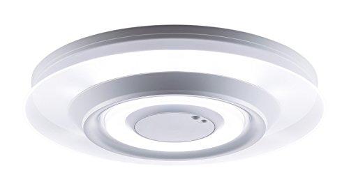 いいスタイル パナソニック LEDシーリングライト 調光・調色タイプ ~12畳 HH-LC721A, 白ほたる豆腐店 c35a235b