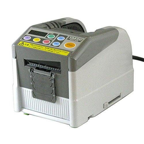 自動テープディスペンサー Z CUT-9GR ヤエス軽工業