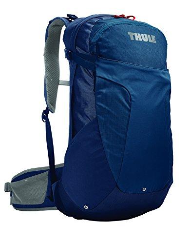 Thule Capstone 22L男性用ハイキングパック S/M - Poseidon/Light Poseidon CS5217 207401