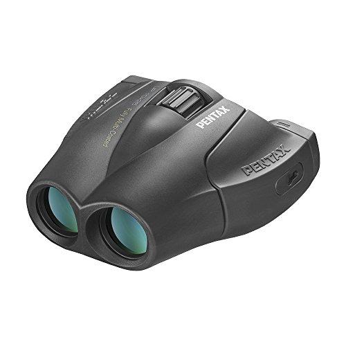 殿堂 PENTAX 双眼鏡 PENTAX UP 双眼鏡 10×25 ポロプリズム 10倍 10倍 有効径25mm 61902, オウメシ:ff72ed06 --- business.personalco5.dominiotemporario.com
