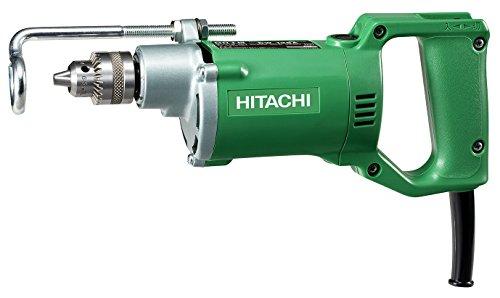 日立工機 椎茸ドリル 木工12mm AC100V 380W DW12SA(S)