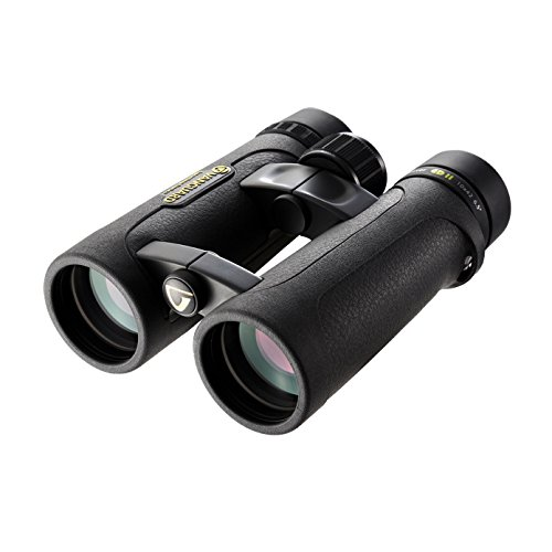 Vanguard 双眼鏡 ENDEAVOR ED II 1042 10×42 EDレンズ 防水